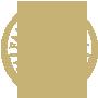 Mieles Abarca Logo